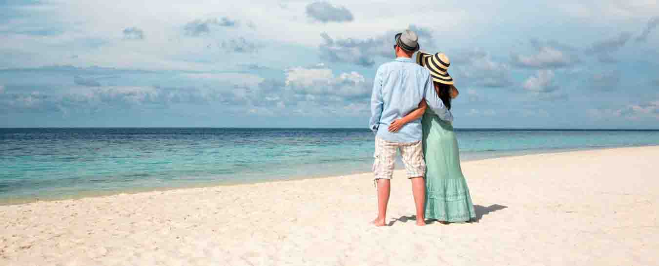 Kerala Honeymoon Packages for 11 Nights 12 Days